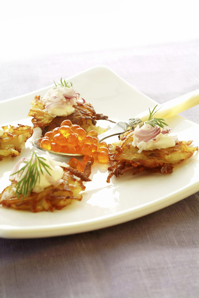 ad_potato-pancake-and-caviar_sm