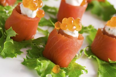 ad_rolled-salmon_sm